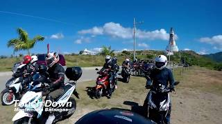 Holiday Ride (Chinese New Year 2018) Montemaria Batangas V2