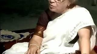 Jodi Gokul Chandra   Malina Rudra