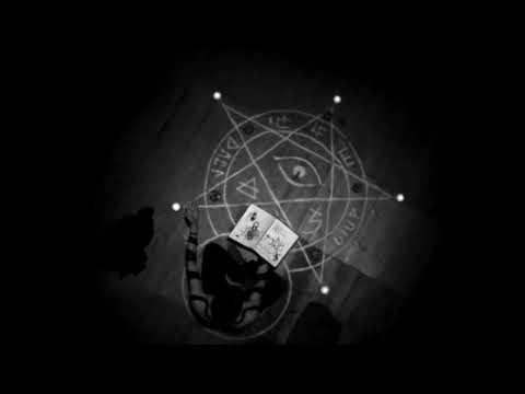 Afterlife Voyage Dark Techno Mix Set by Woo York