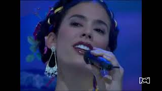 Adoro (Rosario Guerrero) – La hija del mariachi