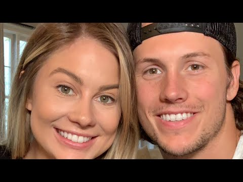 we owe you guys.  shawn johnson  andrew east