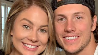 we owe you guys. | shawn johnson + andrew east