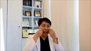 Facelifting Explained with Dr. Cha