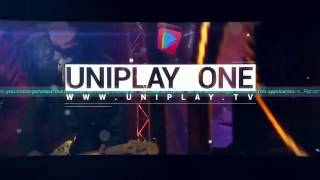 UniplayOne Free TV Playout Automation Software Activation in US 149 99 Only