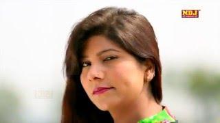 Ya fit pajami teri  # lattest haryanvi dance song 2016 # pooja hooda , kuldeep mali aala # ndj music