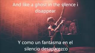 Deathbeds Bring Me The Horizon Subtitulado Inglés Español