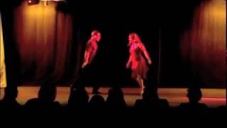 Baixar A Arte de Dançar a Dois: Bolero