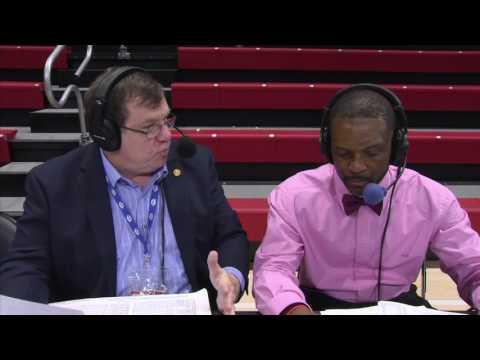 SMU vs. Tulsa: Head Coach Travis Mays Radio Postgame