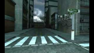 SLENDER - 7th Street - Gameplay ITA + DOWNLOAD