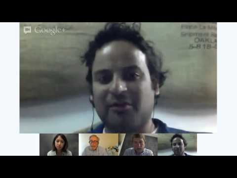 The SunFunder team talks about solar crowdfunding