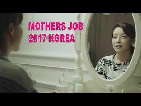 Mothers Job 2017 Romance