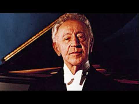 Karl Haas – Adventures In Good Music – Interview With Artur Rubinstein – 1983