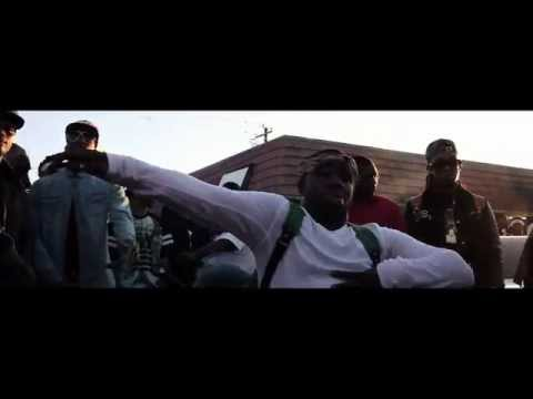 "TSF: ""Drip"" Official Video Dir. By @BirdMedinaVVS Rizzoo Rizzoo Ft 5th Ward Jp & Sancho Saucy"