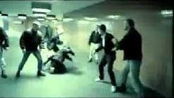 Status Yo! - Breakdancer vs. Nazis