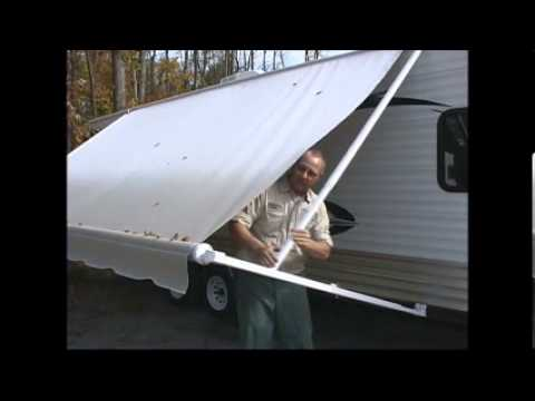 2.-how-to-close-a-rv-awning