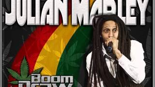 Julian Marley Boom Draw.mp3