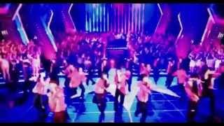 Cantando e dançando Curta no facebook - Fanpage Kauan Okamoto 岡本...