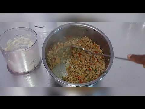 pâtés-de-noël-antillais