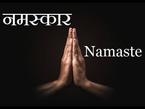 Lost Bullet 2020 Netflix French Action Thriller Movie Review In Tamil By Jackiesekar Jackiecinemas Youtube