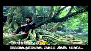 【Subtitulos en español】Forever love Ost. Yes Or No 2 By Tina Suppanart