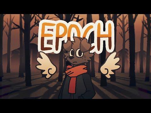 Epoch - (MEME/AMV)