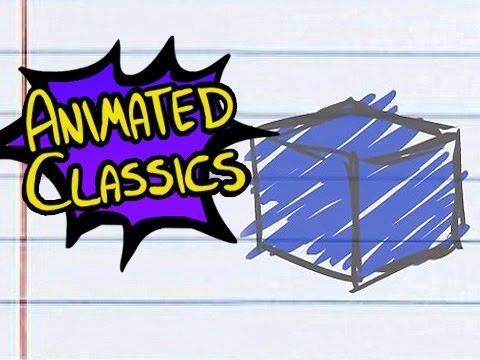 WOOL - Animated Classics