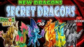 DRAGONES DOBLES REVIEW metal,agua,electrico,fuego