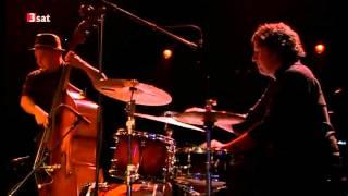 Randy Crawford & Joe Sample Trio - Leverkusener Jazztage 2011 - Rio de Janeiro Blue