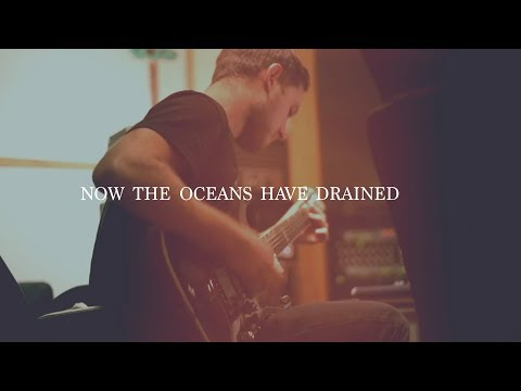 """Architects - """"Hereafter"""" (Lyric Video) - Tom Searle Tribute Mp3"""