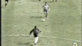 TEMP 90-91 Jornada 25. 0-3 Solozabal (Osasuna-Atletico).wmv