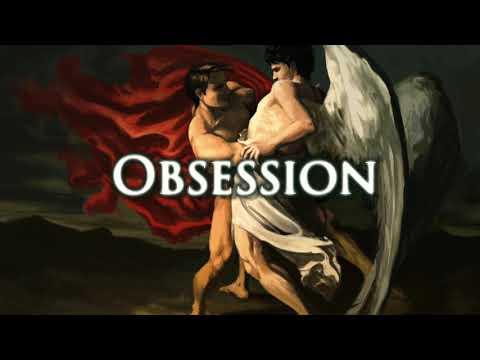 Dark Music - Obsession