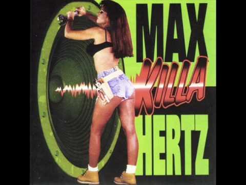 Bass mekanik  Make it drop 1995 HARD BASS SONG
