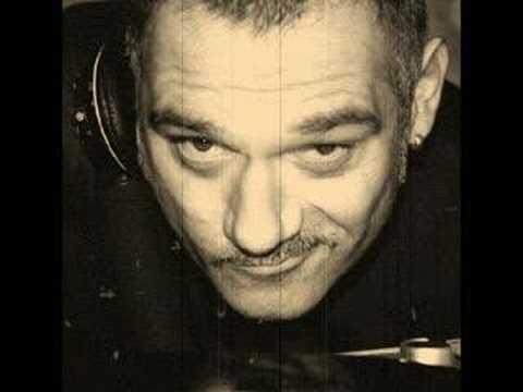 DJ RALF CROMIE