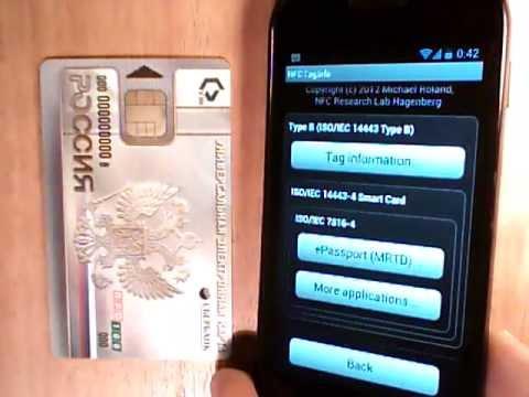 detalimira.com деньги в кредит на карту срочно без проверки кредитной истории кредитная карта идея банк кредо
