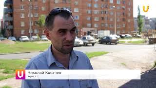 видео Солидарная ответственность по долгам за коммунальные услуги