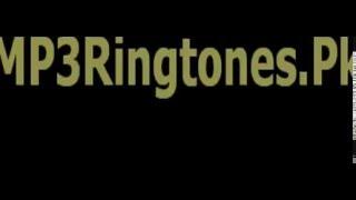 Dheere Dheere Se Yo Yo MP3 Ringtone