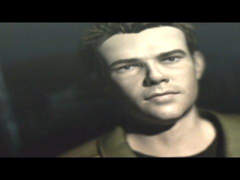 Terminator 3: Rise of the Machines - Walkthrough Part 1 - Tech-Com Base