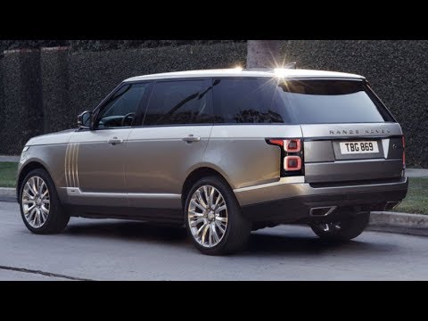 2019-range-rover-svautobiography---full-review-!!