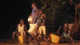 Small Boys Band - Sawa Sawa Sawale
