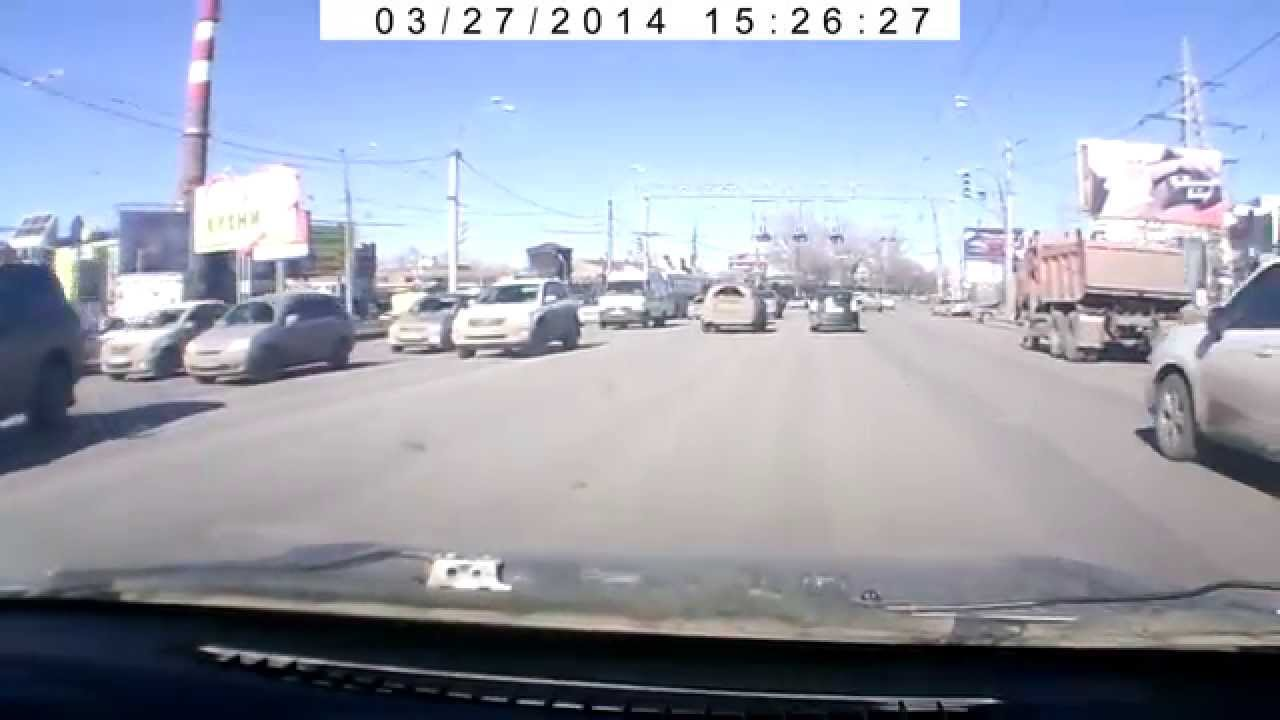 Заправка кондиционера в авто Рено Дастер г. Самара - YouTube