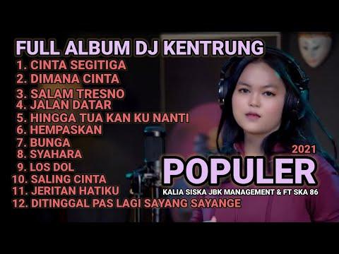 cinta-segitiga-full-album---kalia-siska-ft-jbk-management-&-ska-86-terbaru-2021