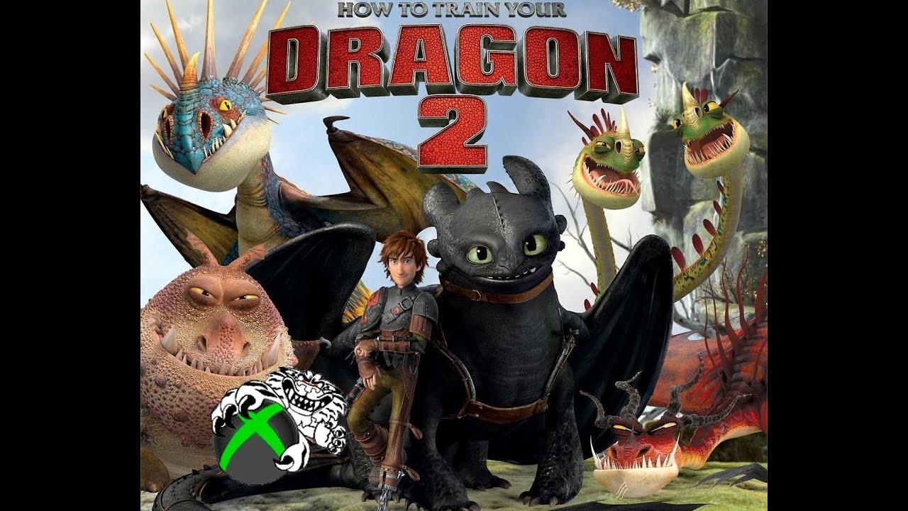 Resultado de imagem para dragao bonzinho desenho infantil