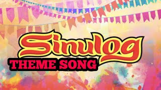 Sinulog Song 2018 One Beat One Dance One Vision