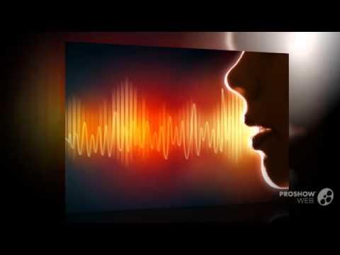 Уроки вокала. Вокальная студия ТРИУМФ в Санкт-Петербурге