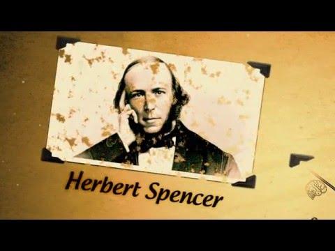 OLAYLAR VE İNSANLAR - Herbert Spencer
