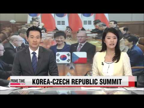 PRIME TIME NEWS 22:00 Korea′s Constitutional Court rules adultery law unconstituional