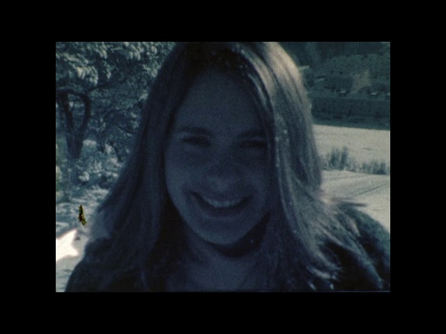 Family Kush - Sheleg (Video)