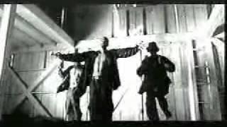 Chico DeBarge - Virgin