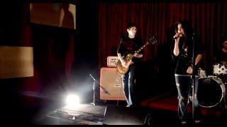 Baixar One (U2) - Luciana Zogbi & Gianfranco Casanova - Cover