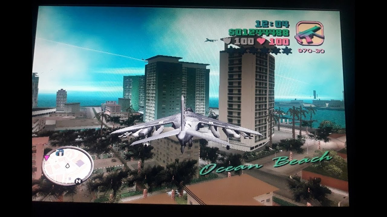 gta vice city deluxe cheats pdf